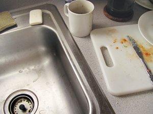 kitchen-1542971