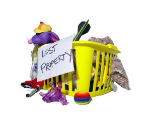 lost-property-1559350
